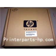 C6074-60147 HP Designjet 1050c Print Head Carriage Assembly C6074 - 60147 HP Designjet