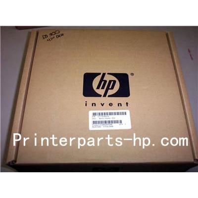 C6074-60147 HP Designjet 1050c Print Head Carriage Assembly C6074 - 60147 HP Designjet