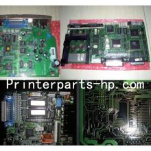 Zebra Z4000 Formatter Board