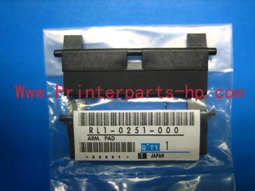 HP2055/2035 Separation Pad
