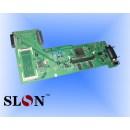 HP5200DN Formatter Board