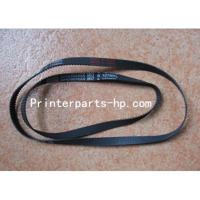 HP Officejet Pro7000 Drive Belt