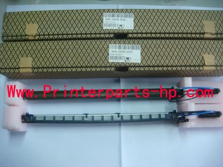 Canon IR3030 IR3025 Fuser Assembly