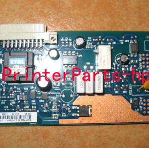 Q2663-60001 HP3055 3050 3030 Formatter Board  Fax Board