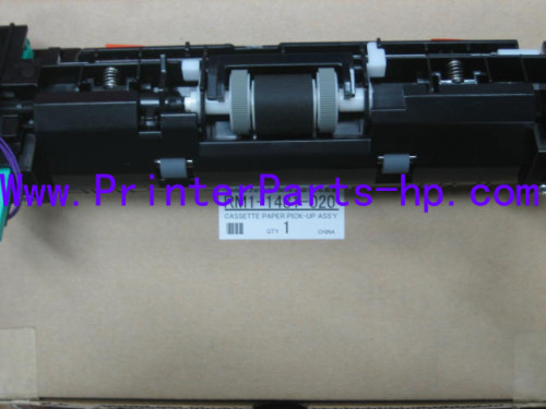 RM1-9168-000CN HP M401d  TRAY2/TRAY3 PAPER PICK-UP ROLLER ASSY
