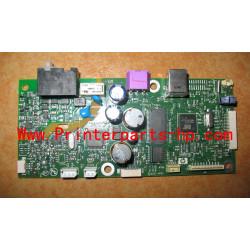 HP4580 Formatter Board
