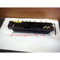 Lexmark Fuser Maintenance Kit 220-240V