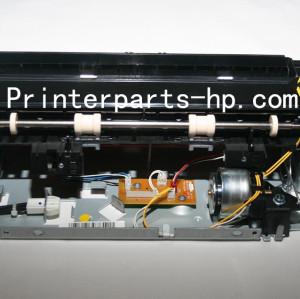 Lexmark Fuser Maintenance Kit 110-120V