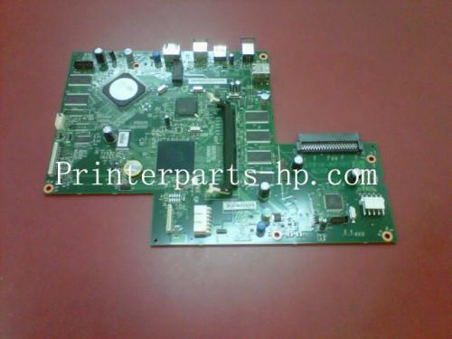 Q7819-61009 HP LaserJet M3027/M3035 Formatter Board