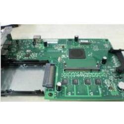 CE794-60001 HP LaserJet Pro 400 color Printer M451dn Formatter board