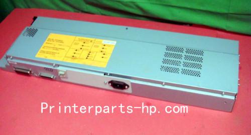 C4713-69203 HP430 450 Electronic Module formatter board