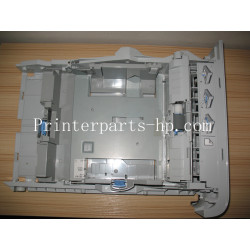 RM1-4559-000CN HP P4015 PAPER TRAY 2 CASSETTE