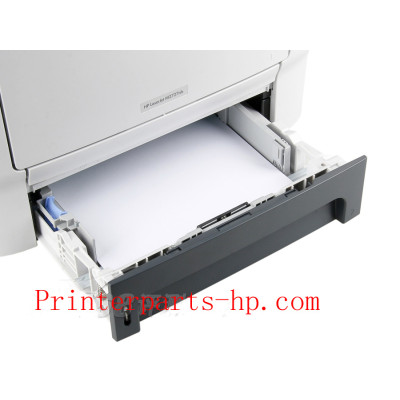 RM1-4251-000CN HP P2015 PAPER TRAY2 CASSETTE
