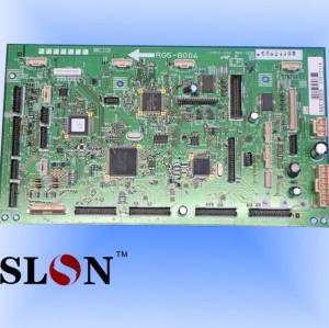 RM1-3812-000 HP CLJ5500 DC Controller Board