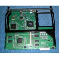 Q5987-67903 HP2700 3505 3600 3800 Formatter Board