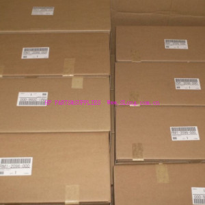 HP 2605dn  Fusing Assembly 220V