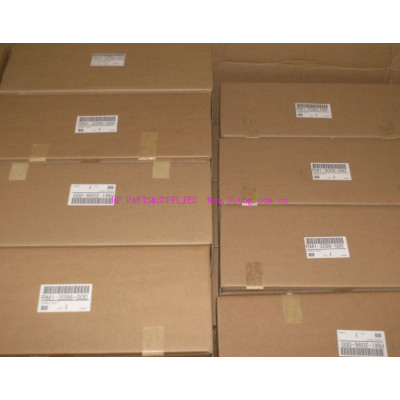HP 2605dn  Fusing Assembly 220V