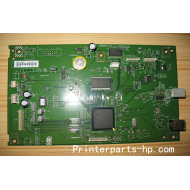 CC391-60001 HP M1319fMFP Formatter Board