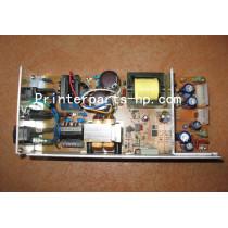 SATO CL408E Power Supply
