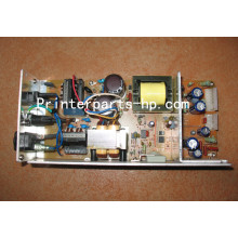 SATO CL408E Power Supply