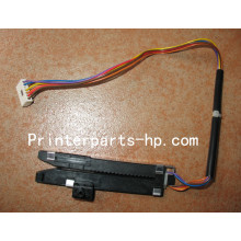 SATO CL408E Sensor Assembly
