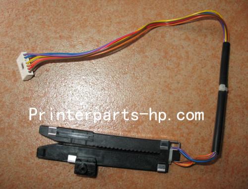 SATO CL408E Sensor Assembly