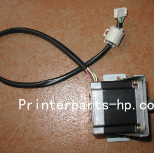 SATO CL408E STEPPER MOTOR