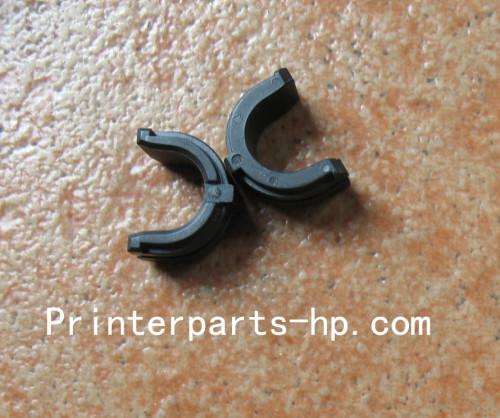 HP4015 Bushing Pressure Roller