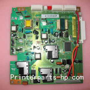 RG5-7057 HP5100 DC Controller Board
