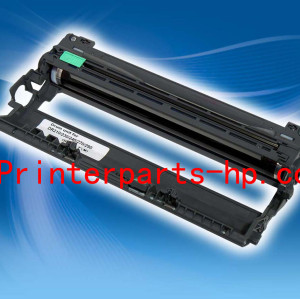 HL-3040CN 3070CW Toner Cartridge