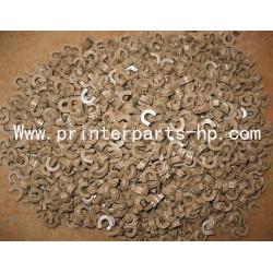 HP1606dn Bushing Pressure Roller