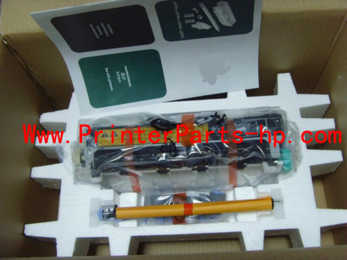CF064-67901 HP LaserJet  M600 110V Maintenance Kit
