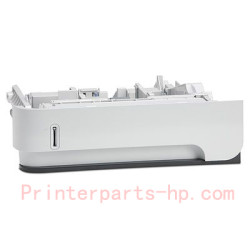 CB527A HP4015/4515 Paper Tray