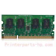 HP LJ4015 4515 Printer 512MB DDR2 SDRAM Memory