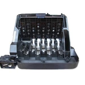 HP Designjet Z6100 Carriage Assembly