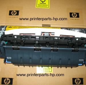 HP M601 Enterprise  Fuser Assembly