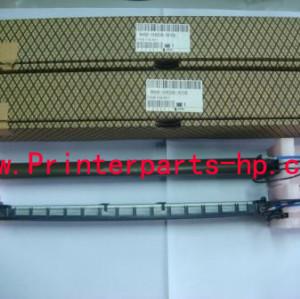 Canon IR2116J/IR2120s/IR2120J Fuser Unit