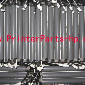 Canon MF4320/MF4322/MF4330/MF4350/MF4370Dn Fuser Unit