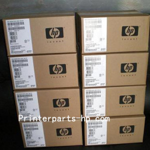 HP M401d Heater Assembly fuser unit
