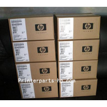 HP M401d Heater Assembly fuser unit