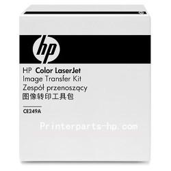 Transfer Kit for HP CP6015 or CM6030/6040 Color LaserJet