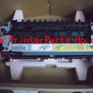 RG5-5064 HP4100 Fuser Assembly