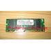 Q3931-67904 HP 512MB  167MHZ  200-pin DDR DIMM memory module