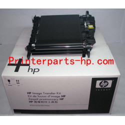HP CP5525  Maintenance Kit Intermediate Transfer Belt Kit