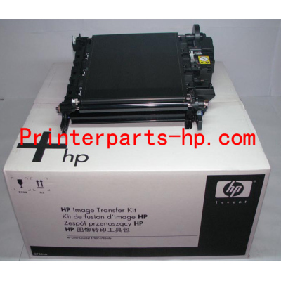 HP CP5525  Maintenance Kit Intermediate Transfer Belt Kit