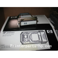 CF116-67915 HP 320GB Encrypted High Performance Hard Drive