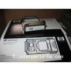 HP LaserJet CM6040 80GB High Performance Serial ATA EIO Hard Drive