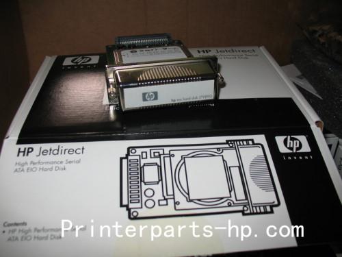 CF116-67915 HP 320GB Encrypted High Performance Hard Drive