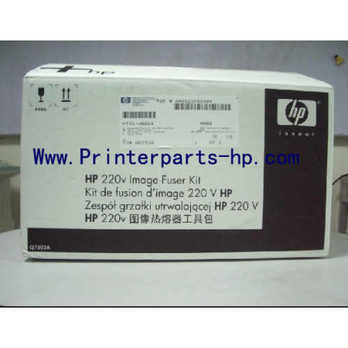 hp cp fuser assembly vchina rm  cn supplier manufacturer slon technology