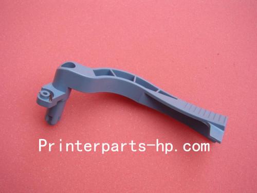HP DesignJet 500 / 800 Pincharm lift mechanism 42 inch